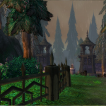 screenshot-2012-apr-17-sepulchre-gates-silverpine-forest1