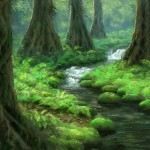 wowmop-forest-stream